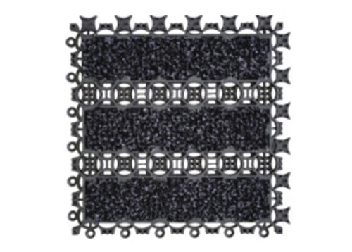 WMK11拼装式模块防滑地垫