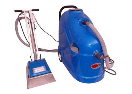 威霸CE 45HF/VB-16地毯清洗机