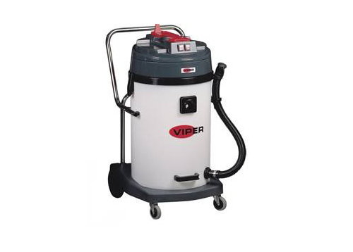 GV 702干湿两用吸尘器