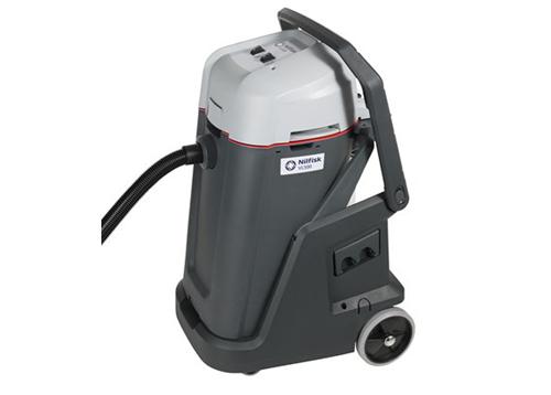 VL500吸尘吸水机