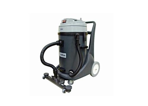 长春GW2070-2 双马达吸尘吸水机