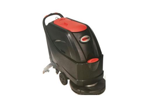 AS5160手推式洗地机