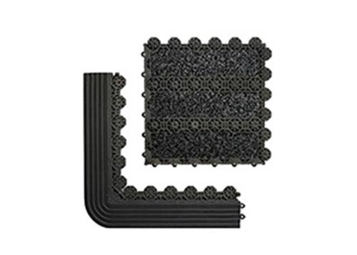 11MM拼装式模块地垫