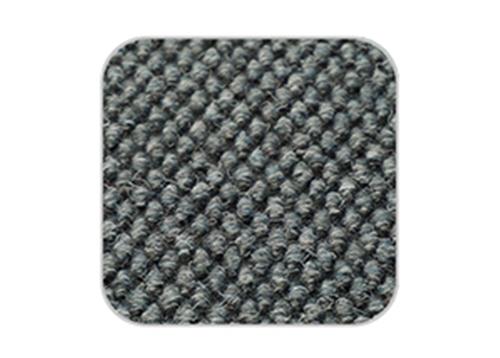 菠萝纹刮沙除尘地垫