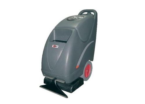 威霸SL 1610SE地毯清洗机