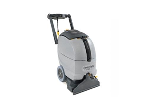 ES300 地毯清洗机