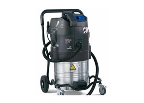ATTIX 791-2M 防暴工业吸尘器