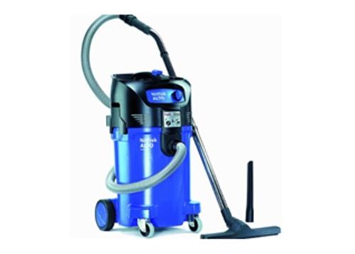 ATTIX 50-21洁净室专用吸尘器