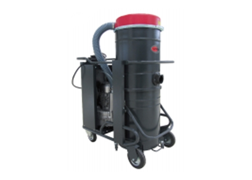 IV3-100工业吸尘器