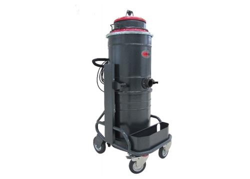 IV1-100工业吸尘器