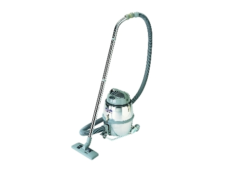 GM80P洁净室专用吸尘器