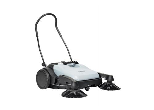 SW250手推式扫地机