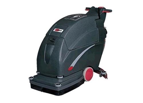 FANG20T手推式洗地机