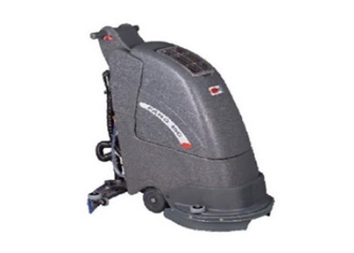FANG18C手推式洗地机