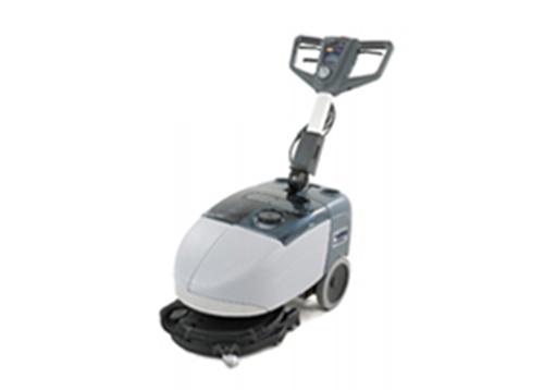 SC351手推电瓶式洗地机