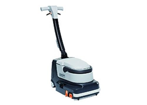 SC250手推式电瓶洗地机