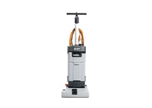 SC100直立式洗地机