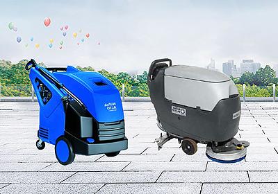 力奇洗地机的使用_力奇洗地机经销商_力奇洗地机销售厂家